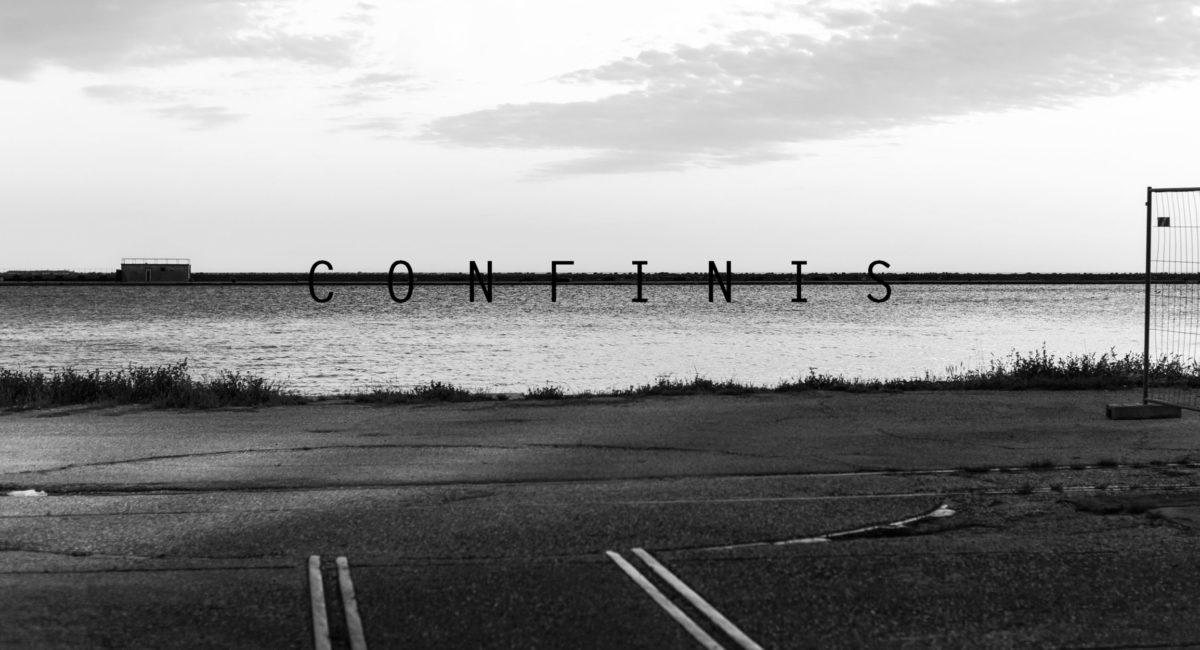 Confinis